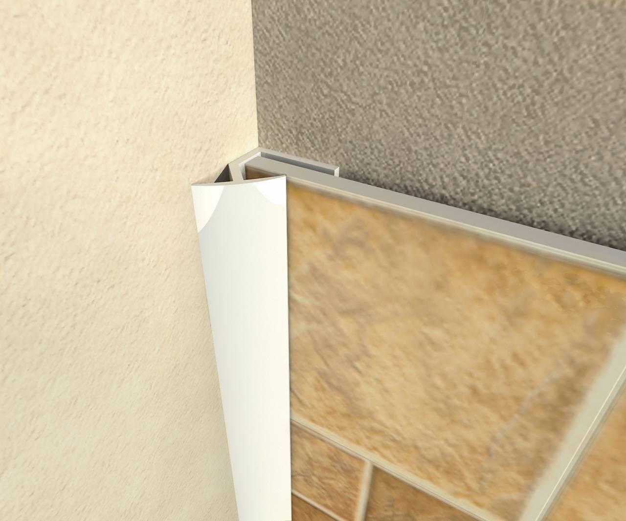Отделка стен пластиковыми панелями: монтаж обрешетки и обшивка