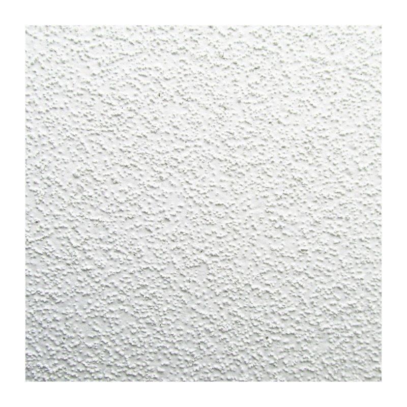 Потолочная плитка армстронг: инструкция и видео по монтажу потолков своими руками, фото