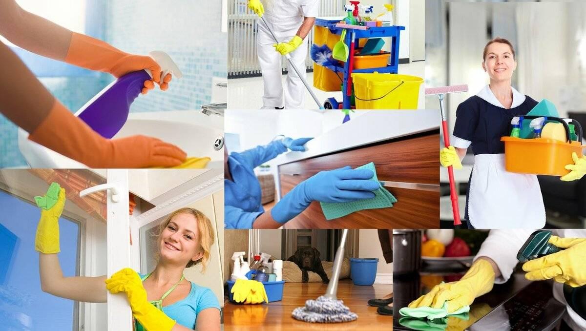 Как сделать дом уютным: 20 бюджетных идей