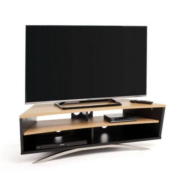 ???? угловая тумба под телевизор: разновидности, популярные модели, критерии выбора