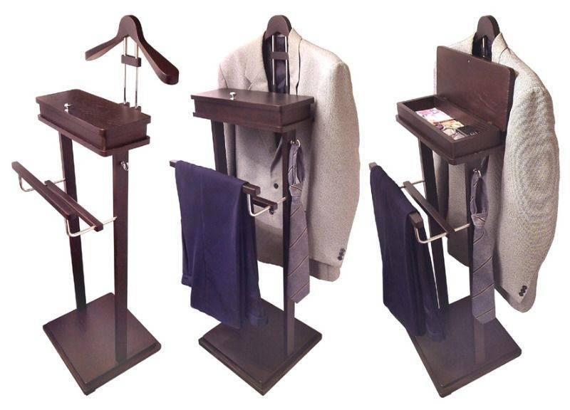 6 правил выбора вешалки для одежды в прихожую: настенные и напольные модели | строительный блог вити петрова