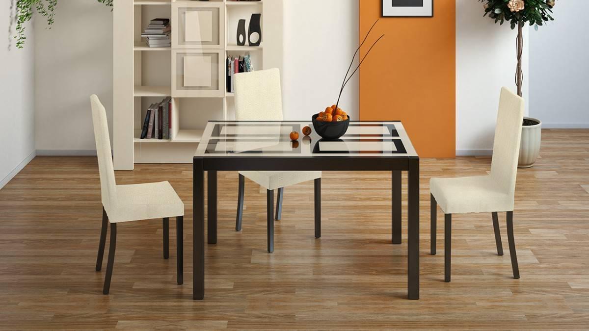Как выбрать стол на кухню: 5 критериев и топ-5 лучших моделей