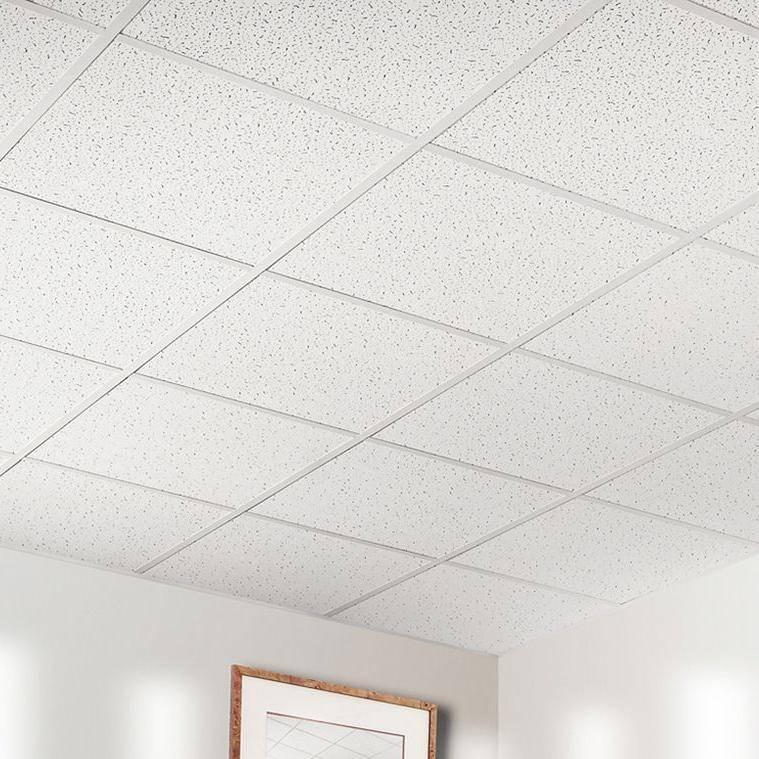Потолочные плиты армстронг, плитки для потолка armstrong: монтаж своими руками, инструкция, фото и видео