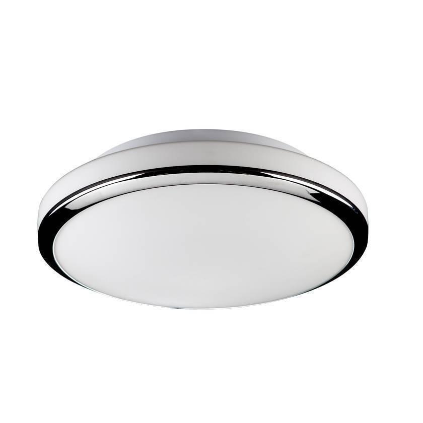Выбираем светильники для ванной комнаты. типы и виды конструкций