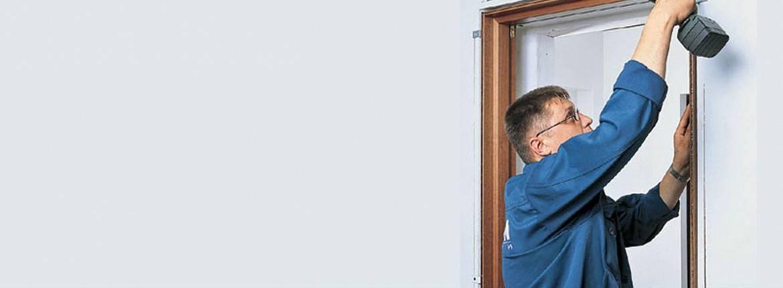 Как отрегулировать входную дверь: из металла, пвх. регулировка металлических входных дверей самостоятельно как отрегулировать металлическую дверь