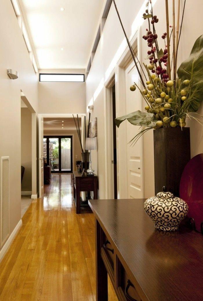 Светильники в прихожей: какие потолочные люстры или другие приборы лучше выбрать, видео и фото