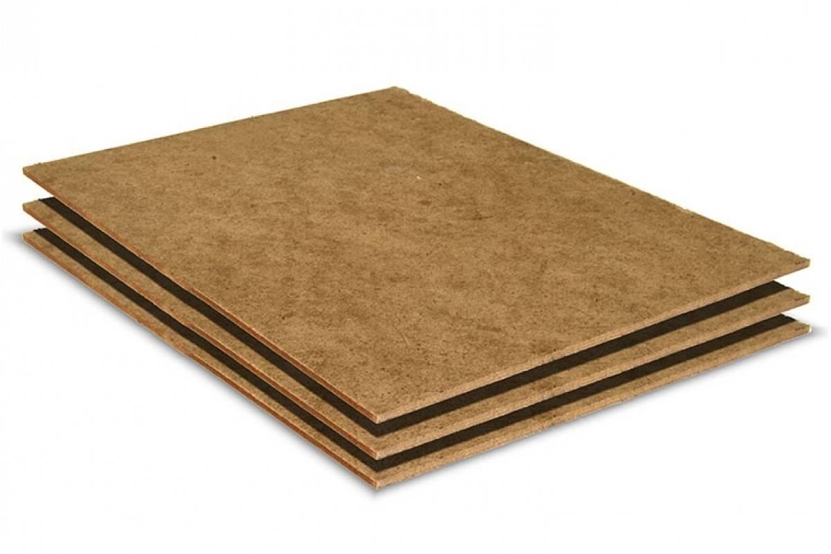 Древесные плиты: разновидности, характеристика и применение - самстрой - строительство, дизайн, архитектура.