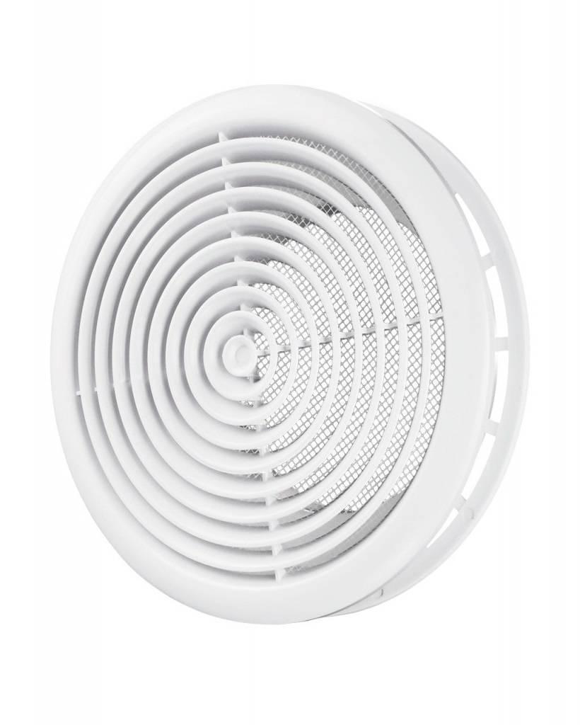 Диффузор (потолочный): вытяжной, приточный, вентиляционный