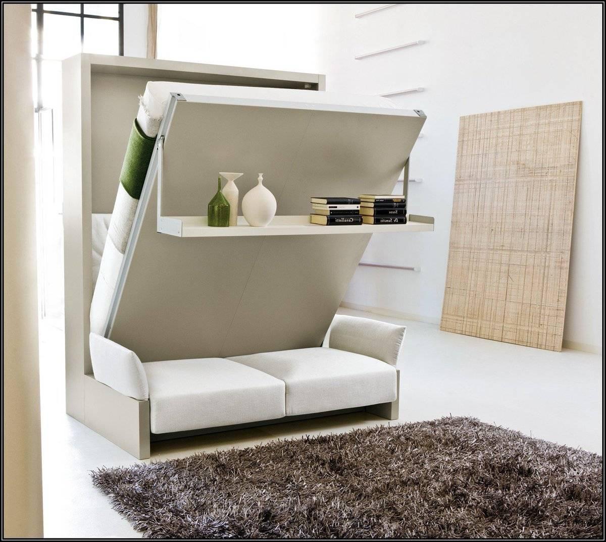 Какие бывают столы трансформеры. трансформируемая мебель (35 фото)