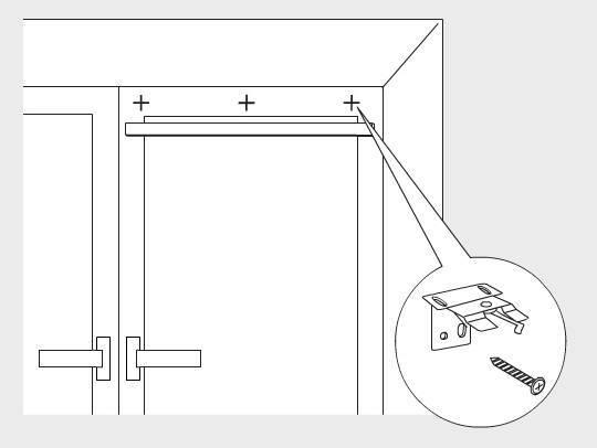 Как установить рулонные шторы на пластиковые окна: справится даже ребёнок