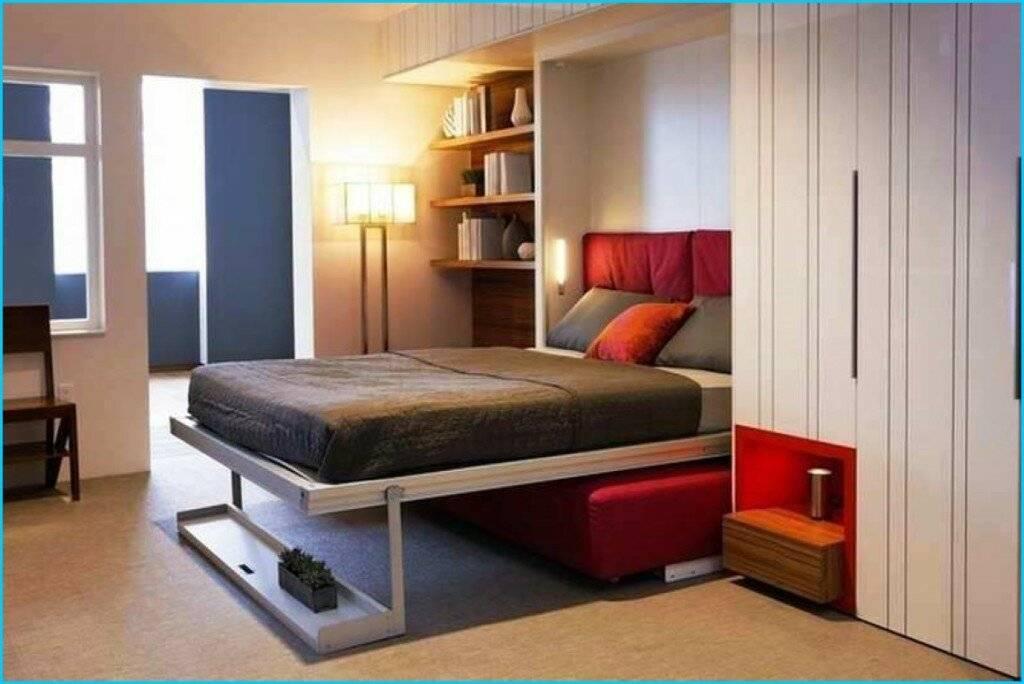 Мебель трансформер своими руками чертежи. трансформируемая мебель (35 фото). положение – «стол»
