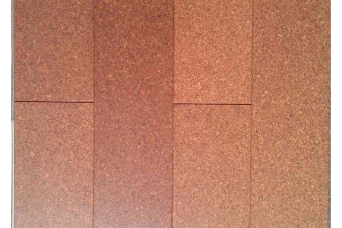 Замковая или клеевая плитка пвх - какая лучше?