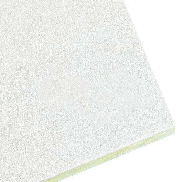 Виды, стоимость панелей и размеры потолочной плитки армстронг