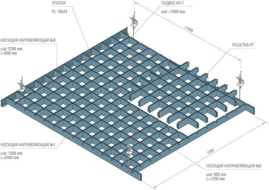 Строительные и отделочные материалы от компании оптстрой