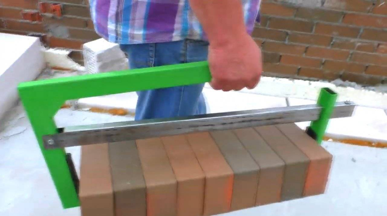 Кладка кирпича своими руками: описание постройки элементов из кирпича и создания имитации кладки (100 фото)