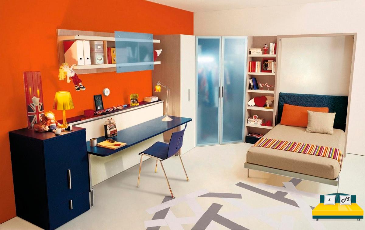 Мебель трансформер для малогабаритной квартиры: функциональность и дизайн. трансформируемая мебель (35 фото) лучшая мебель трансформер чертежи механизмов