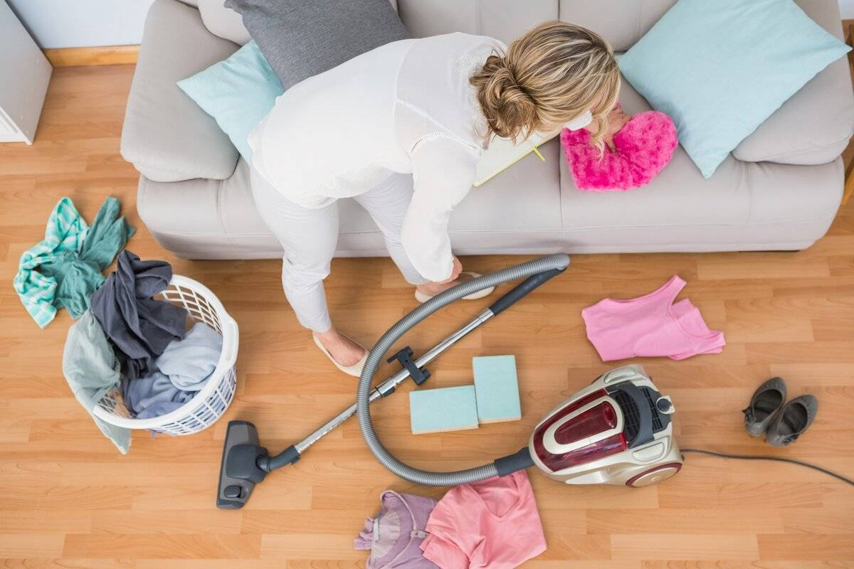 Как создать уют в доме: важные детали вашего интерьера. уборка и уют в частном доме