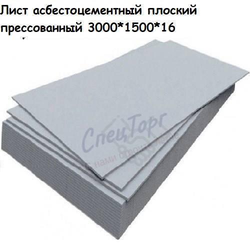 Как резать шифер: чем можно распилить волновой или плоский лист. рекомендации по инструменту