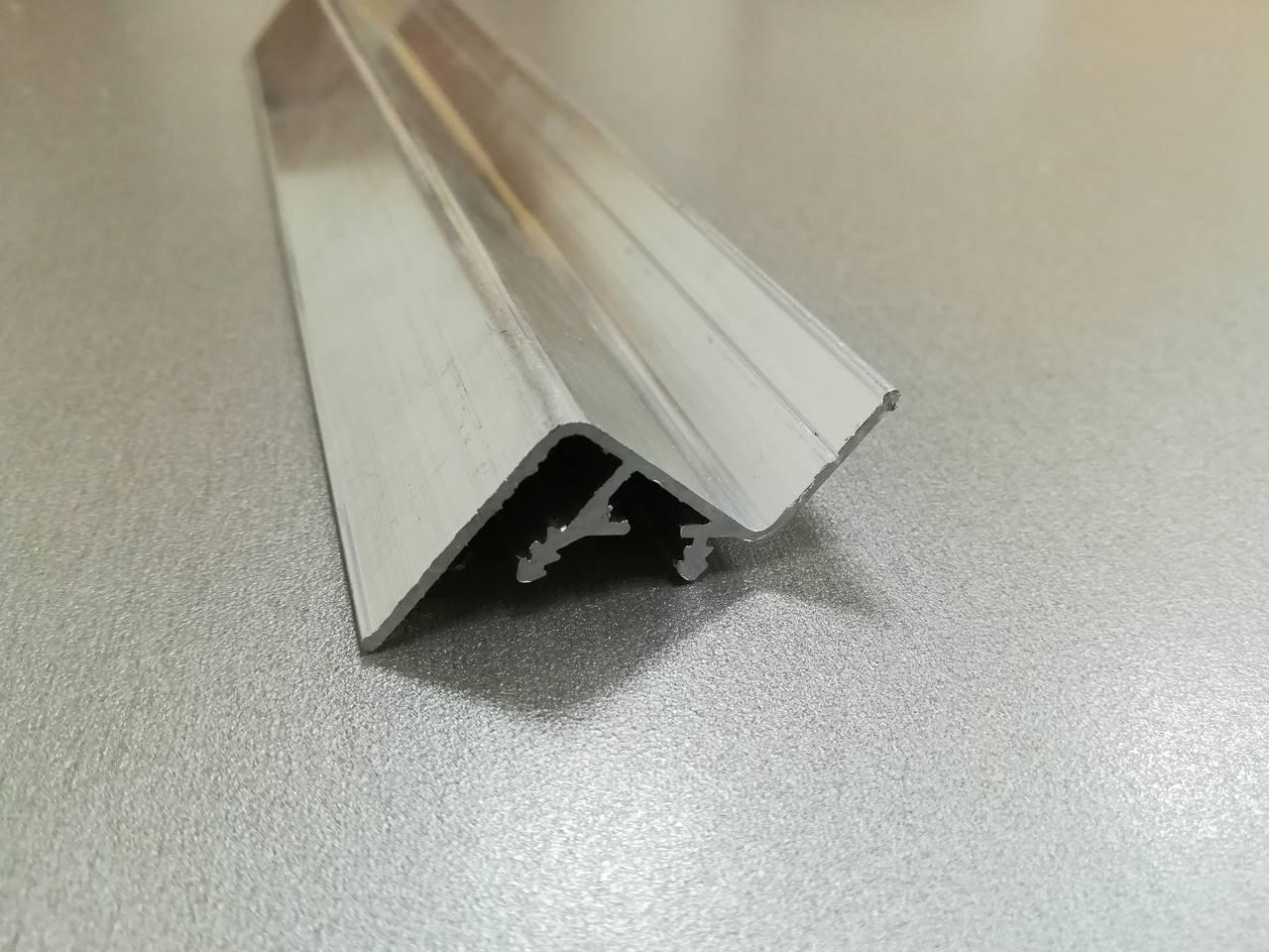 Комплектующие для натяжных потолков: обзор, видео