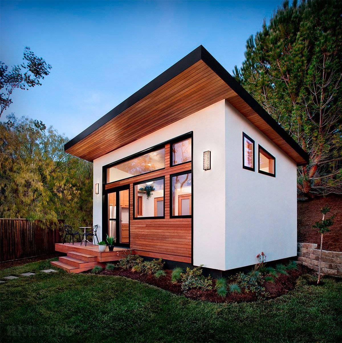 Планировка квартир в типовых домах - виды, размеры, типы, схемы