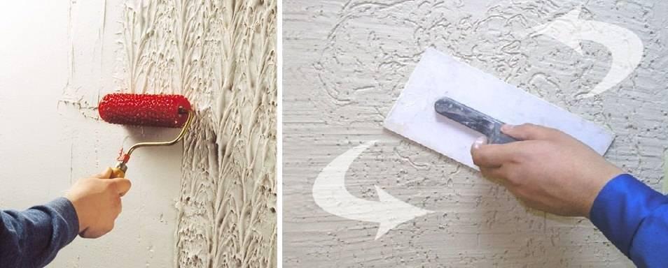 Шпаклевание стен своими руками – разбор инструмента и технологии шпаклевания