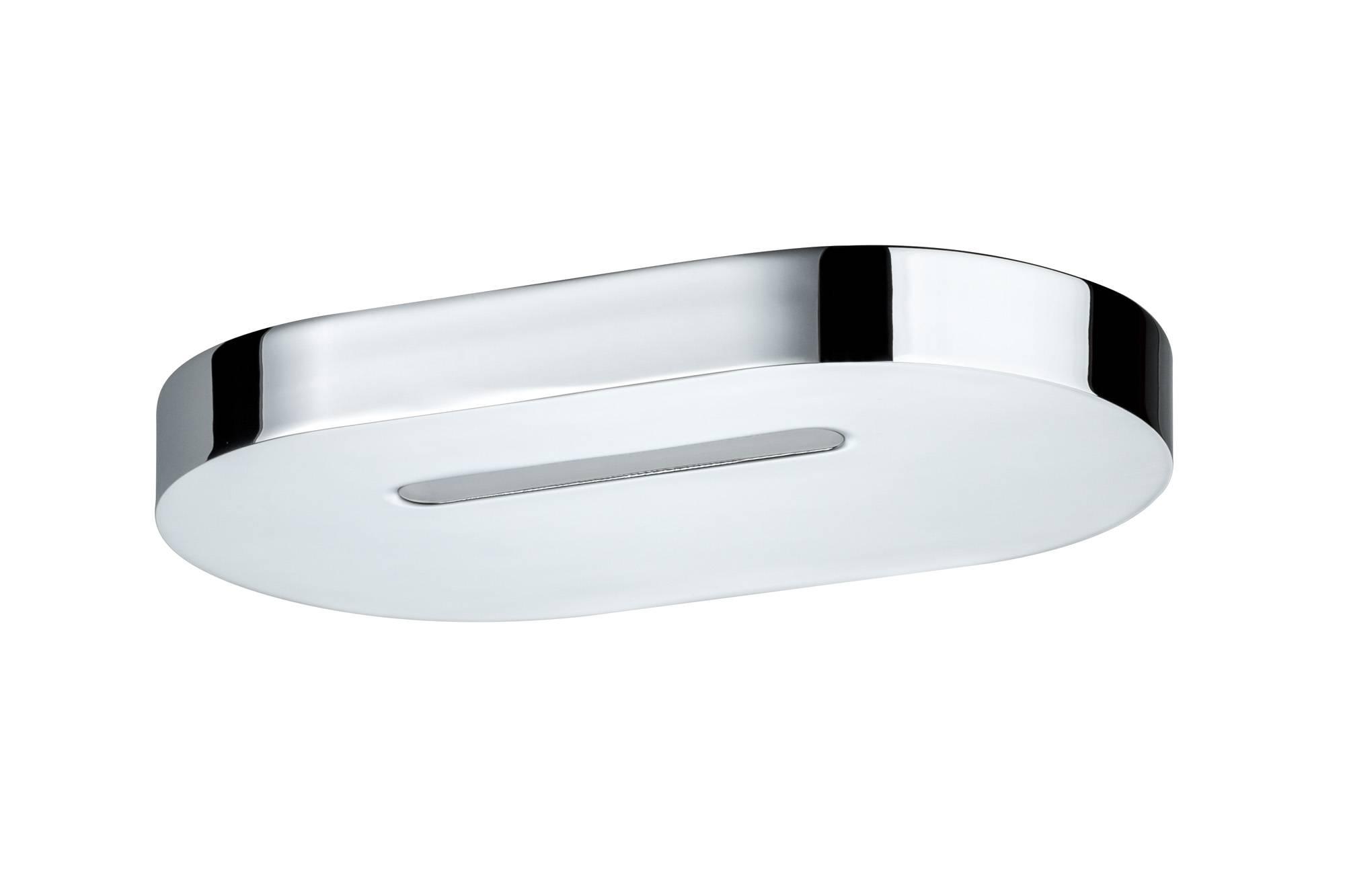 Светильники для ванной: виды, варианты дизайна, советы по подключению и по подбору типа освещения (95 фото)
