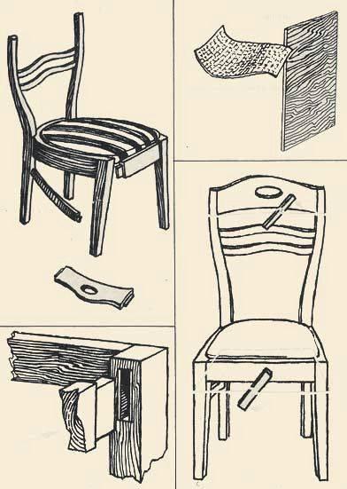 Перетяжка кресла своими руками: основные этапы и правила восстановления мебели (видео + 100 фото)