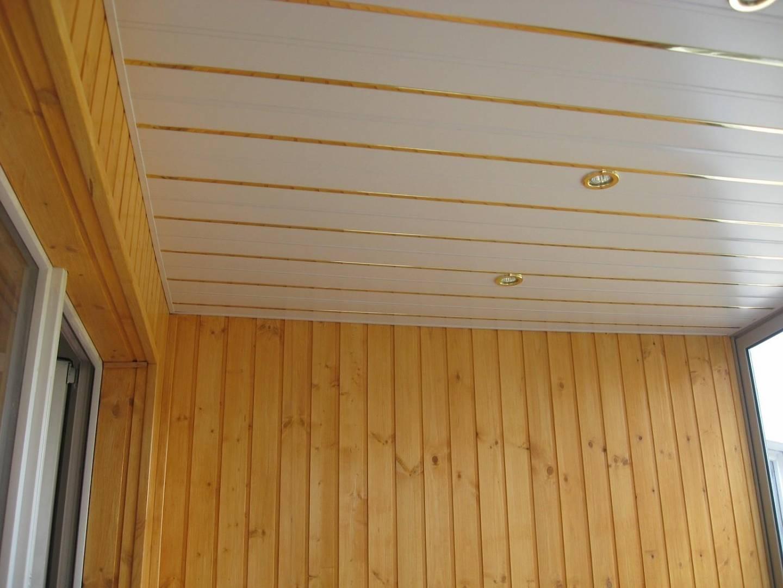 Мдф панели для потолка: секреты отделки