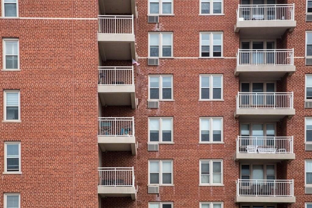 Какой дом лучше - кирпичный или панельный? особенности постройки, плюсы и минусы, отзывы