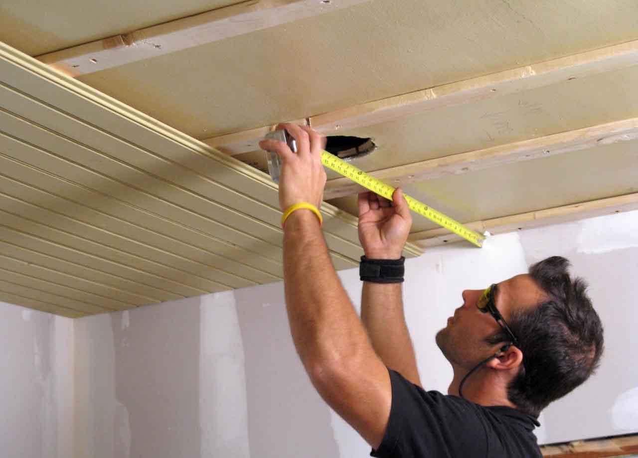 Монтаж стеновых панелей мдф для внутренней отделки своими руками, как правильно крепить, видео и др