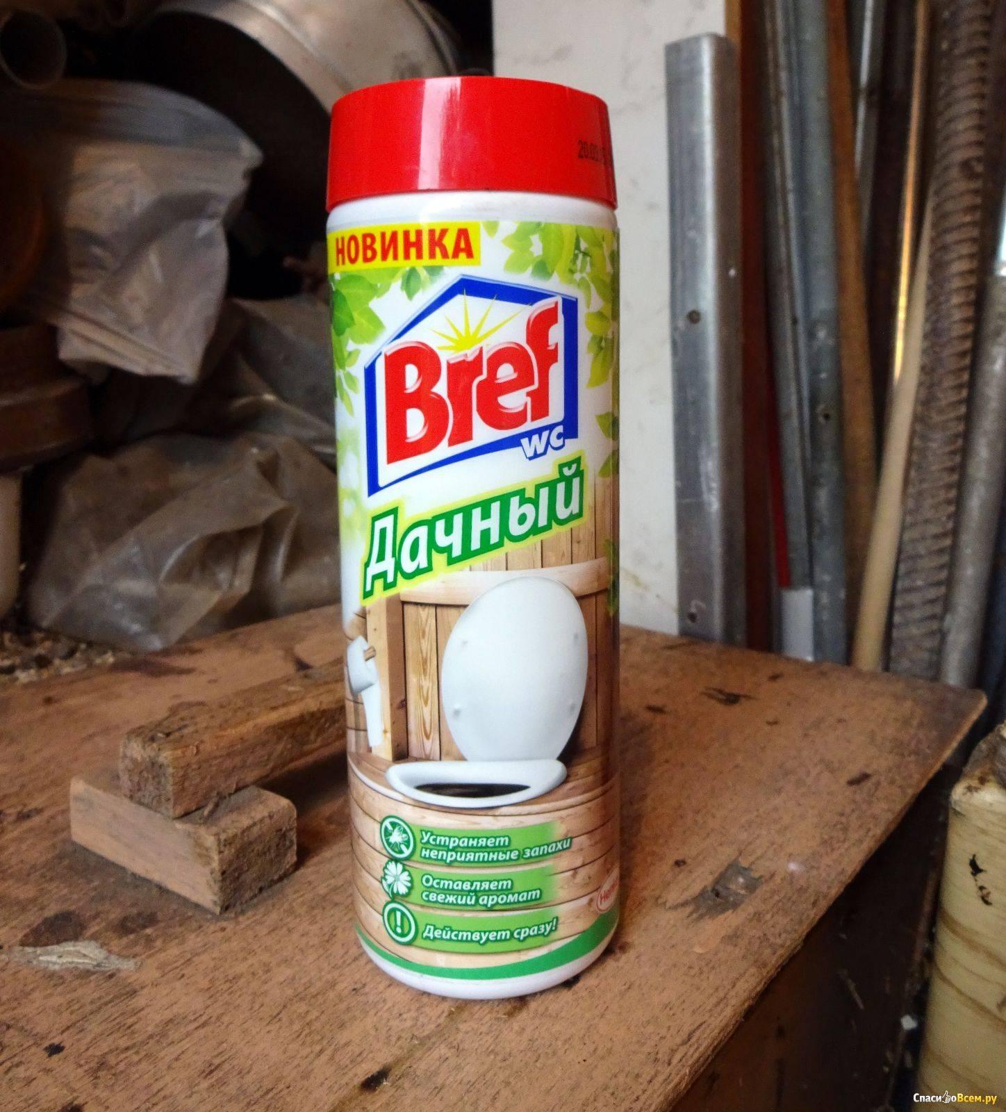 Как избавиться от запаха в дачном туалете народными средствами