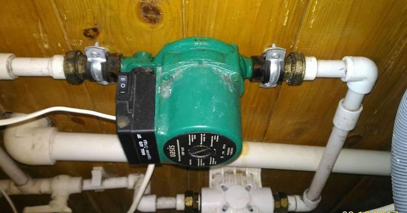 Нормативы давления воды в бытовых водопроводах: стандарты и способы увеличения напора в квартире