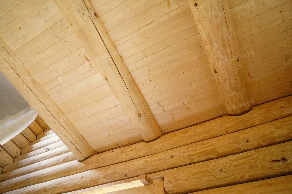 Вагонка «штиль» (24 фото): что это такое, профиль для обшивки стен, крашеная доска из липы и кедра шириной 140 мм, сорт «экстра»