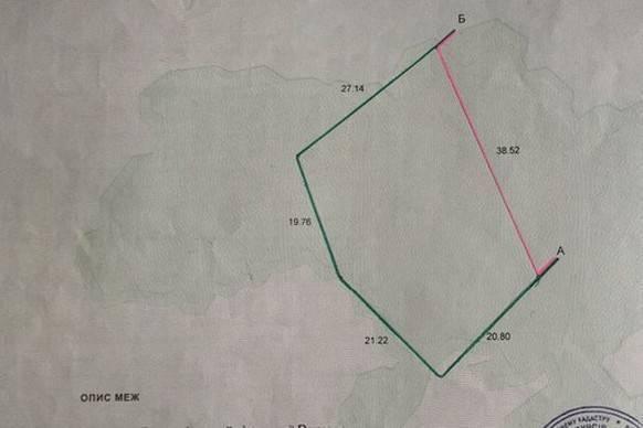 Сколько квадратных метров в 1 сотке земли