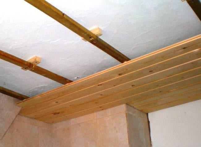 Как крепить мдф панели к стене: подробная статья-инструкция с 2 способами монтажа