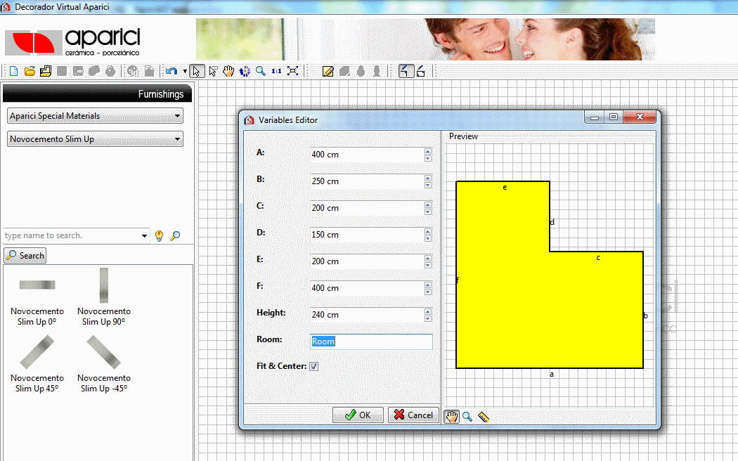 Кафель 5.1 rus + лекарство - визуальная программа раскладки и подбора кафельной плитки в 2d и 3d » eurostroylab.ru: строительство, ремонт