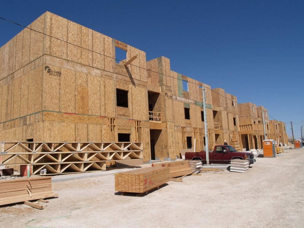 Строительство каркасно-панельных домов по технологии. | karkasnydom