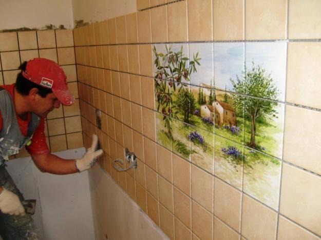 Как поклеить потолочную плитку на потолок правильно своими руками: подробная инструкция, фото и видео процесса