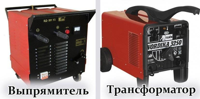 Сварочный генератор для инверторной сварки и другие виды электрогенераторов различной мощности
