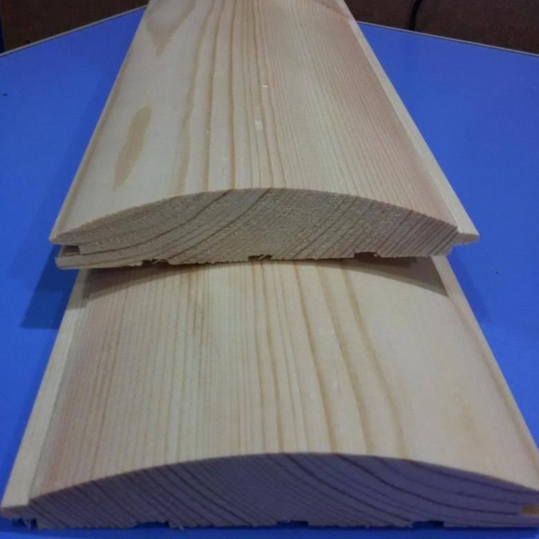 Блок-хаус из лиственницы (28 фото): обшивка дома деревянными панелями, имитация под дерево, выбор размеров, ширины и длины