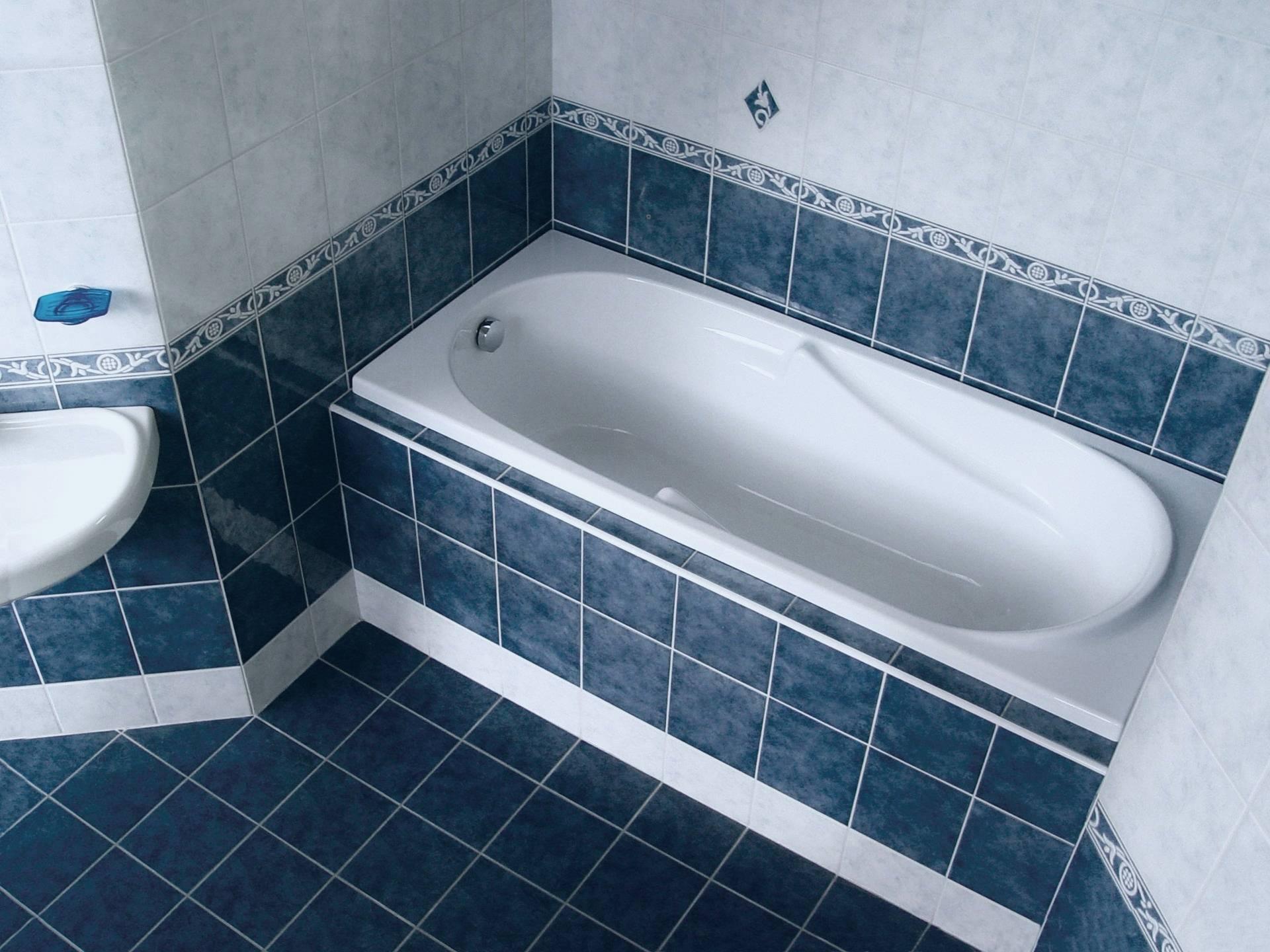 С чего начать ремонт в ванной комнате - грамотная организация ремонтных работ