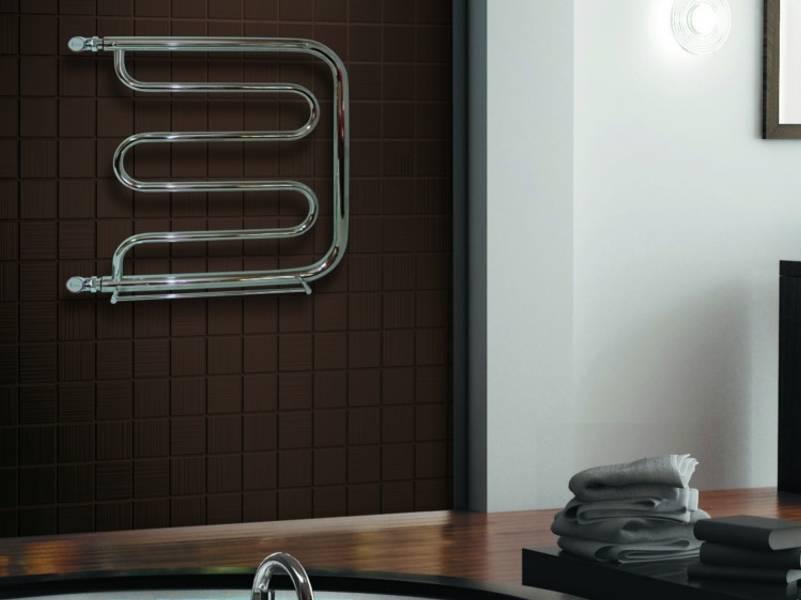 Водяные полотенцесушители для ванной комнаты – как выбрать? водяные полотенцесушители для ванной комнаты – как выбрать?