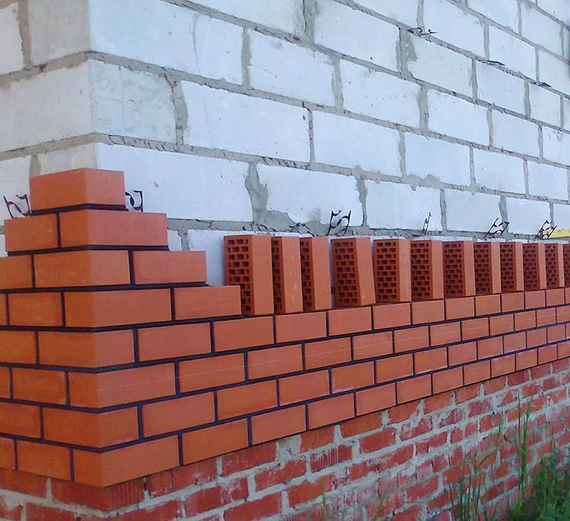 Какой кирпич лучше для постройки дома: особенности выбора, отзывы и виды