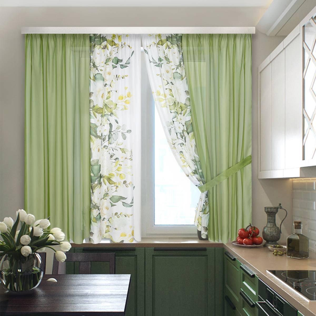 Серые тона кухни в интерьере: 82 фото идей дизайна от ivd.ru