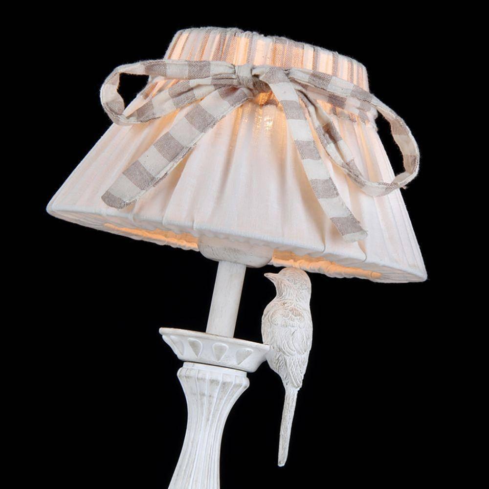 Плафон своими руками (72 фото): как сделать из ниток, шарика и подручных материалов стильные абажуры для светильников