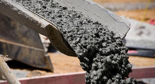 Порции бетона отдел продаж бетона