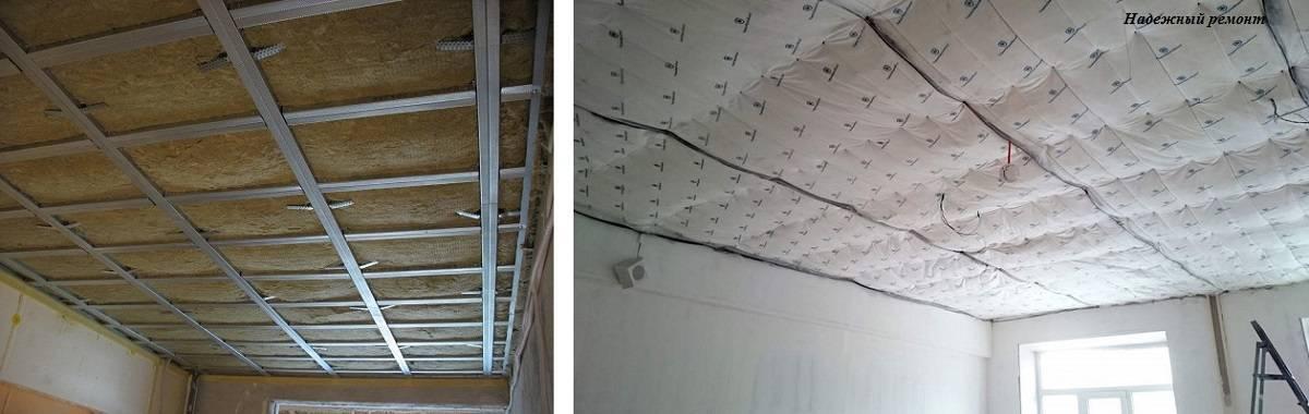Шумоизоляция стен в квартире: отзывы, выбор материалов, особенности монтажа