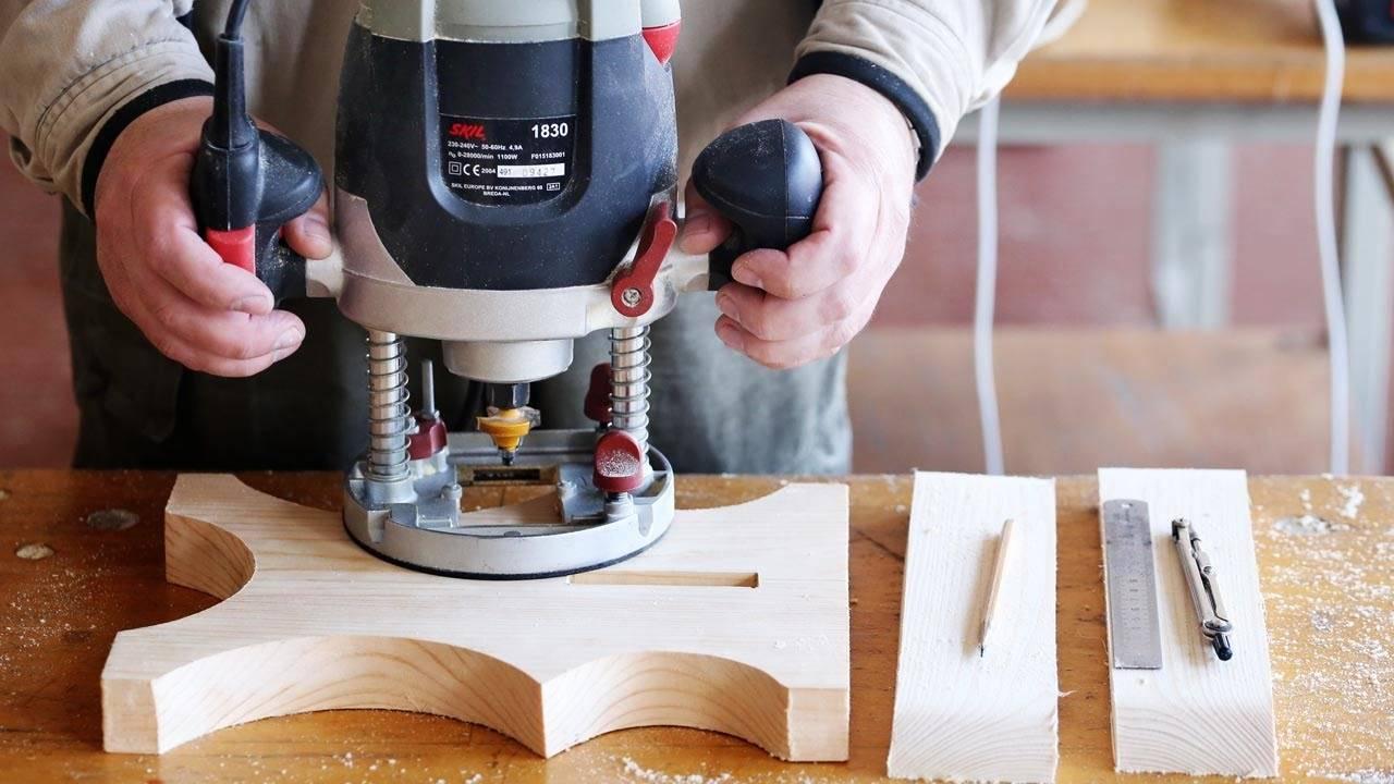 ???? ручной фрезер по дереву: область применения, основные виды, особенности, модели