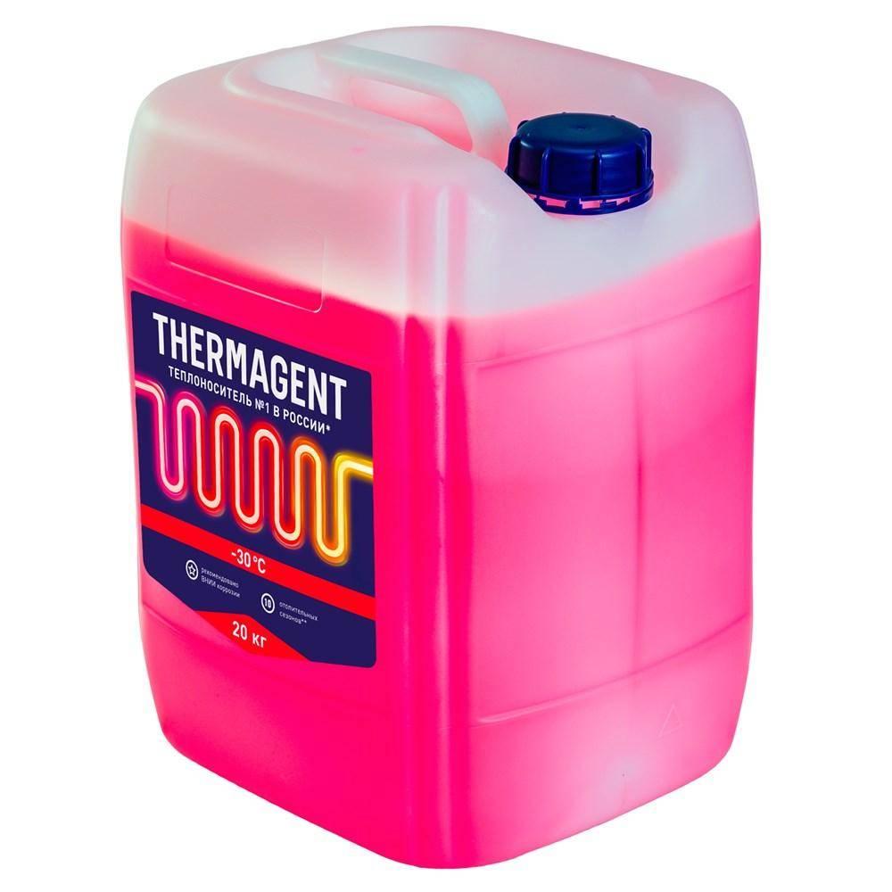 Как закачать теплоноситель в систему отопления своими руками