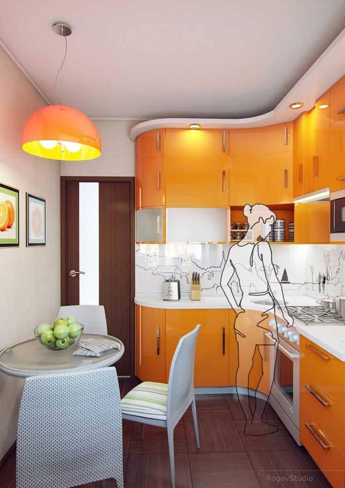Ремонт кухни под ключ, стоимость и сроки ремонт кухни 6, 7, 8, 9 кв.м, школа ремонта кухни, кухни репаер